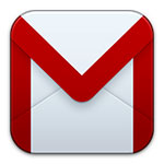 Application Gmail